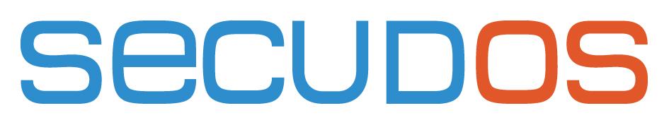 SECUDOS_Logo
